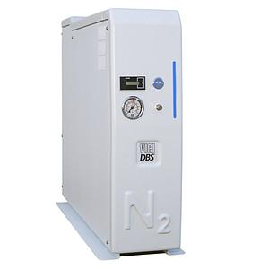 Générateur d'azote gazeux HP Plus 500 - 500 ml/min - VICI DBS