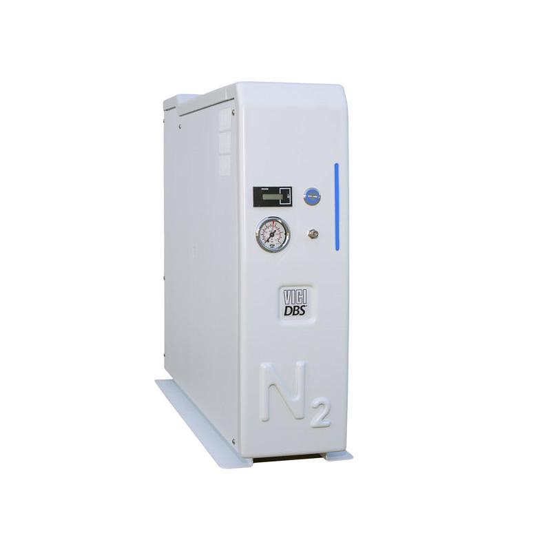 Générateur d'azote gazeux HP Plus 750 - 750 ml/min - VICI DBS
