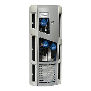 Générateur d'azote Whisper 0-120 - VICI DBS