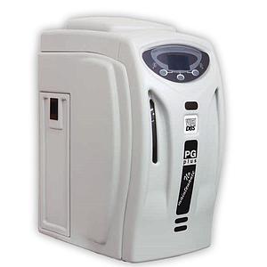 Générateur d'Hydrogène PG-100 Plus - VICI DBS