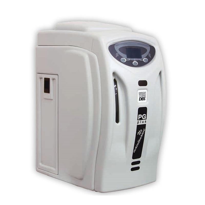 Générateur d'Hydrogène PG-600 Plus - VICI DBS