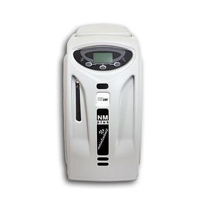 Générateur d'hydrogène ultra pure NM-160 Plus - VICI DBS