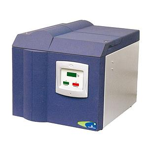 Générateur d'air zéro UHP-50ZA-S