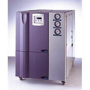 Générateur d'azote à compresseur intégré- 15 L/min - pour LC/MS