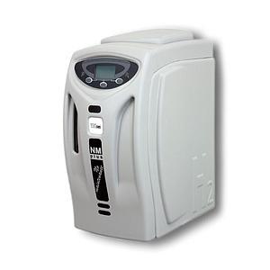Générateur d'hydrogène ultra pure NM-400 Plus - VICI DBS