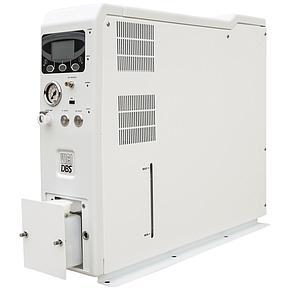 Générateur FID-T NM-250 Plus - Hydrogène pur et air zéro - VICI DBS