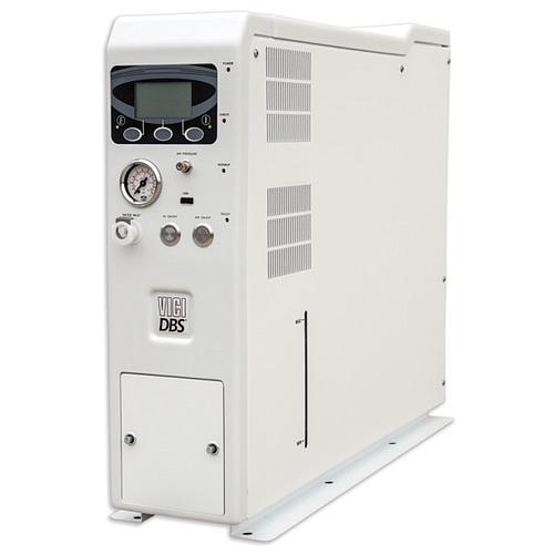Générateur FID-T NM-500 Plus - Hydrogène pur et air zéro - VICI DBS