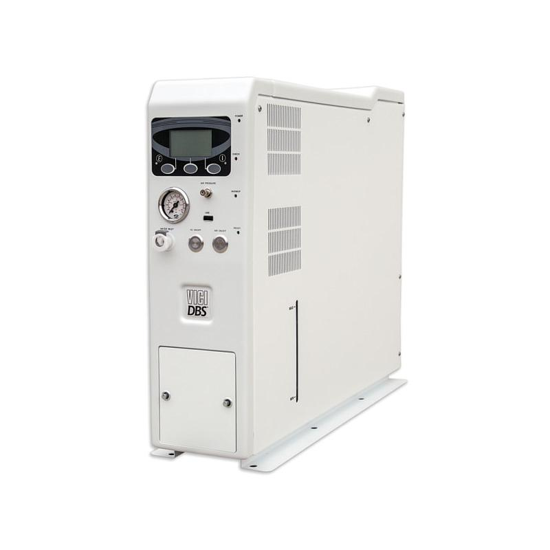 Générateur FID-T NM-600 Plus - Hydrogène pur et air zéro - VICI DBS