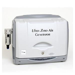 Générateur Ultra Air Zéro GT Plus 1500 - 1,5 l/min - VICI DBS