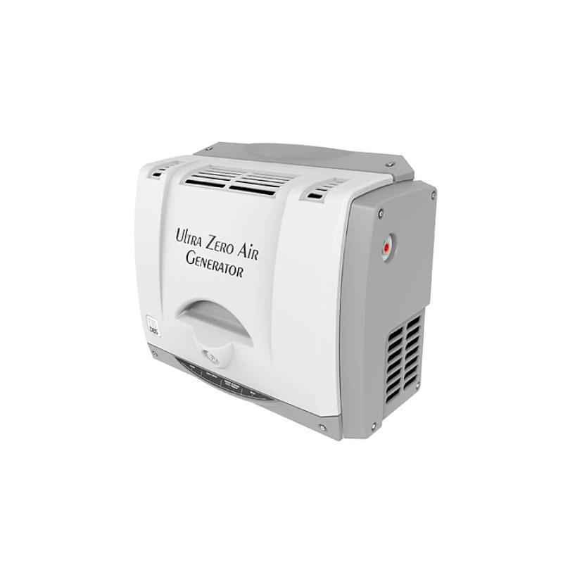 Générateur Ultra Air Zéro GT Plus 15000 - 15 l/min - VICI DBS