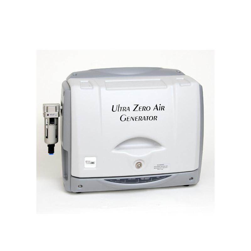 Générateur Ultra Air Zéro GT Plus 3000 - 3 l/min - VICI DBS