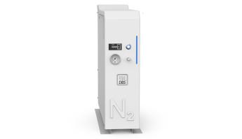 Générateurs d'azote HP Plus