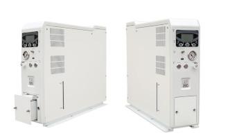 Générateurs d'hydrogène FID Tower Plus