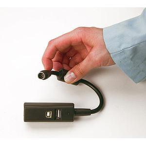 HAC-5813400 - adaptateur USB - Hach Lange