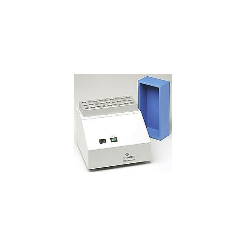 HAC-LTV073 - Incubateur DB05 - Hach Lange