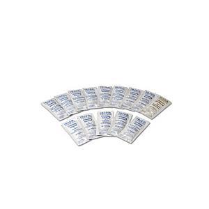 HI 7061L - Solution de nettoyage pour électrode pour applications spécifiques - Flacon de 500 ml - Hanna