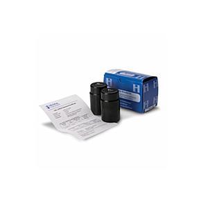 HI 95771-11 - Solution d'étalonnage avec certificat d'analyse - Chlore libre - Gamme très large - Hanna