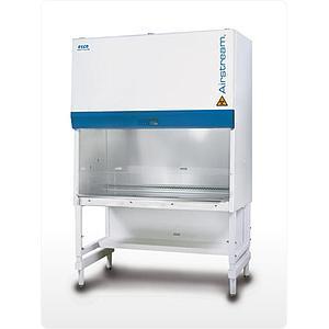 Hotte - Poste de sécurité microbiologique  - PSM - classe II - Largeur : 1500 mm - Esco