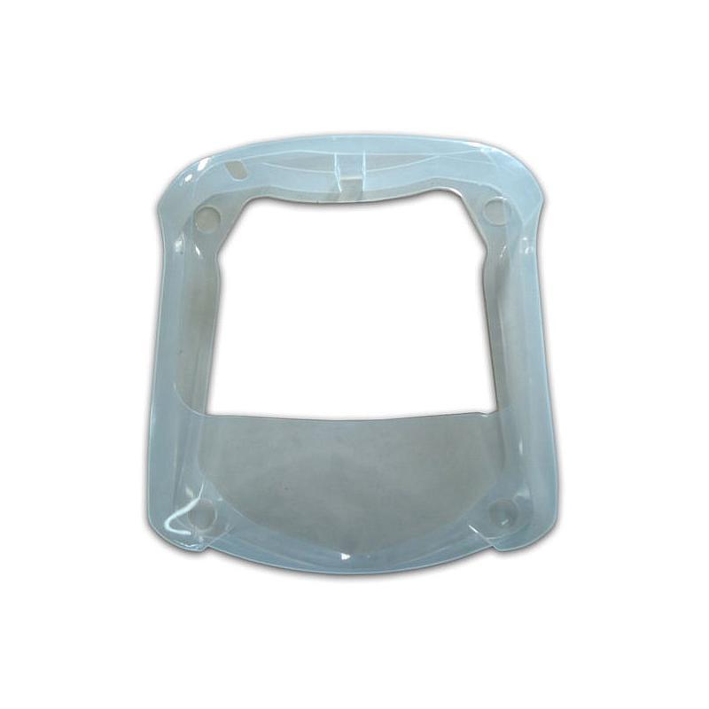 Housse de protection anti-poussière