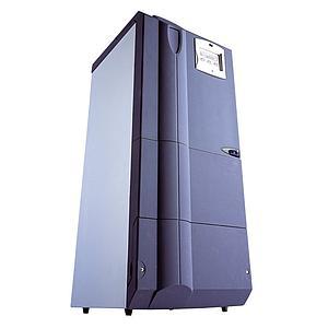 HPN2-10000C-E - Générateur d'azote - 10 l/min - compresseur - pour CPG, ICP et COT