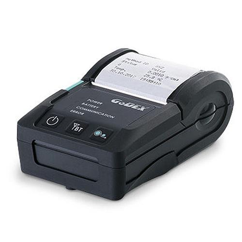 Imprimante bluetooth Godex, Densito Imprimante bluetooth Godex - Densito - Mettler Toledo