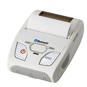 Imprimante pour SMP50 et spectrophotomètre Jenway 72 - Stuart