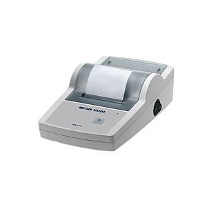 Imprimante RS-P25 - Mettler Toledo