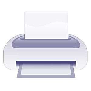 Imprimante - Stuart