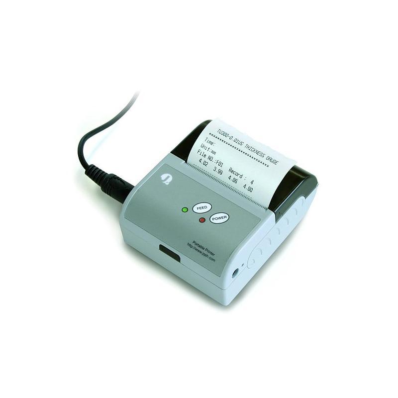 Imprimante thermique - Sauter