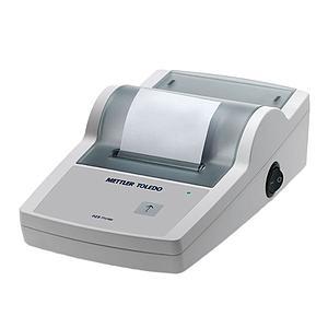 Imprimante USB-P25 - Mettler Toledo