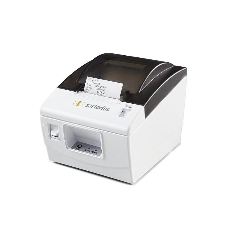 Imprimante YDP40 - Sartorius