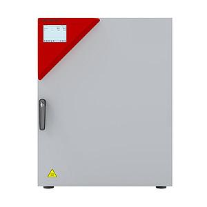 Incubateur à CO2 CB 170 - Binder
