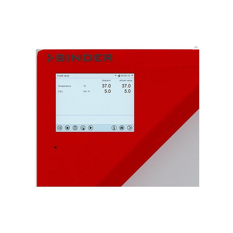 Incubateur à CO2 CB 170 - Binder