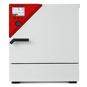Incubateur à CO2 - CB 60 - Binder