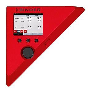 Incubateur à CO2 - CB 60 - Binder