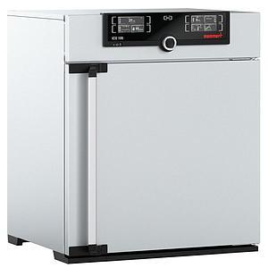 Incubateur à CO2 ICO105 - TwinDisplay - Memmert