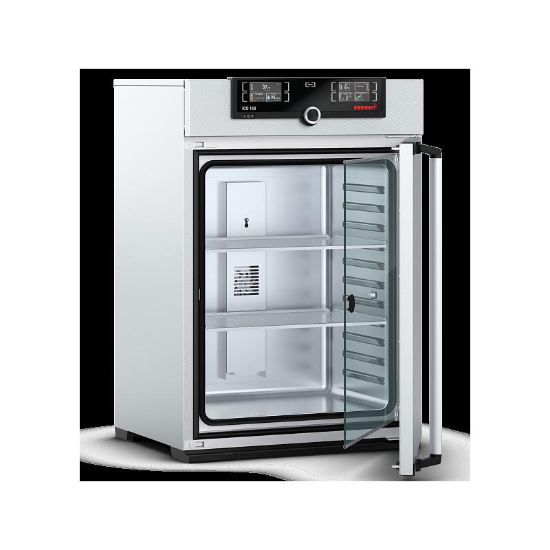 Incubateur à CO2 ICO150med - TwinDisplay - Memmert