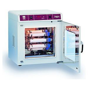 Incubateur à hybridation 7601 - GFL