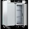 Incubateur bactériologique IN750plus - Memmert