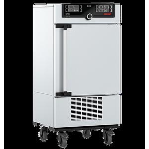 Incubateur bactériologique réfrigéré ICP 55 - Memmert