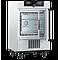 Incubateur bactériologique réfrigéré ICP110 - Memmert
