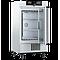 Incubateur bactériologique réfrigéré ICP260 - Memmert