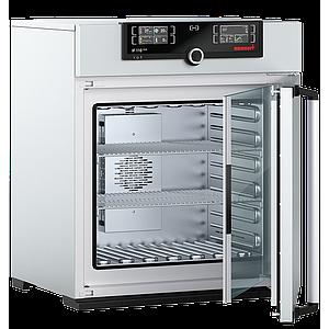 Incubateur bactériologique ventilé IF110plus - Memmert