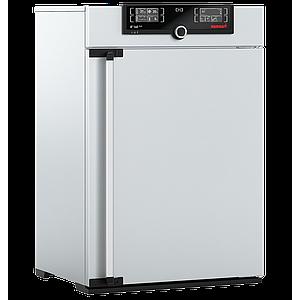 Incubateur bactériologique ventilé IF160plus - Memmert