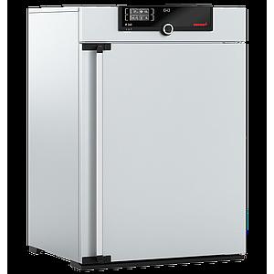 Incubateur bactériologique ventilé IF260 - Memmert