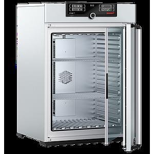 Incubateur bactériologique ventilé IF260plus - Memmert