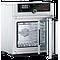 Incubateur bactériologique ventilé IF30 - Memmert