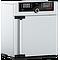 Incubateur bactériologique ventilé IF30plus - Memmert