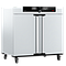 Incubateur bactériologique ventilé IF450plus - Memmert