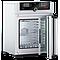 Incubateur bactériologique ventilé IF55plus - Memmert